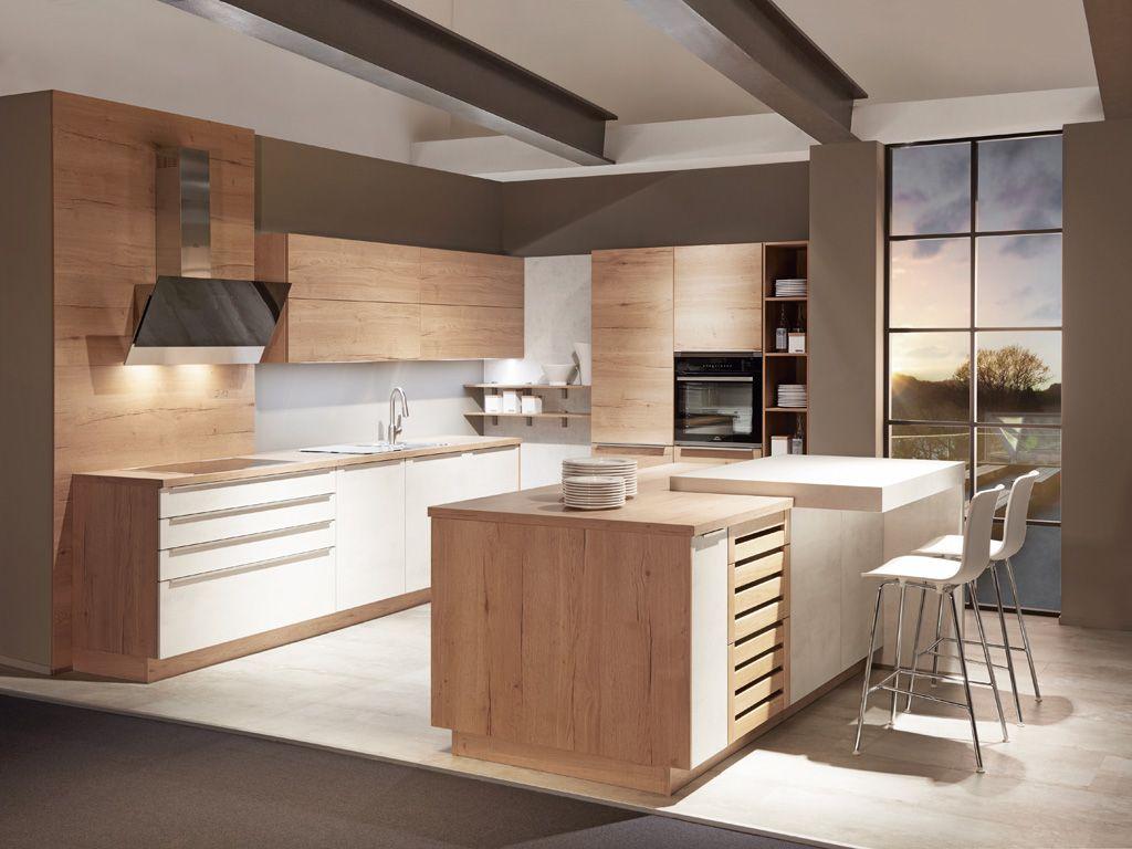Küchen & Elektro  Küchenplanung & Wohnideen