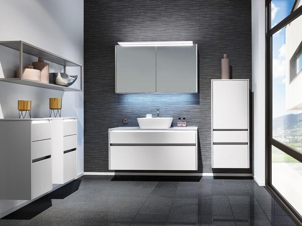 Küchen & Elektro  Ihre Küchenprofis in Langenhagen